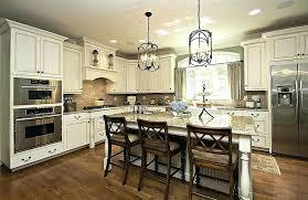 off white cabinets dark floors. Plain Floors Off White Cabinets With Wood Floors Kitchen  Image Of Hardwood Dark  Intended Off White Cabinets Dark Floors R