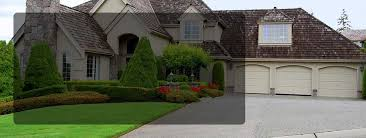 garage door repair san joseGarage Door Repair Services in San Jose CA  408 6769925