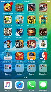 Ios Spiele Die Drei Schönsten Games Für Ipad Und Iphone