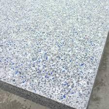 concrete benchtop copy