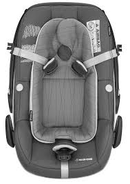 preview maxi cosi pebble plus i size baby car seat