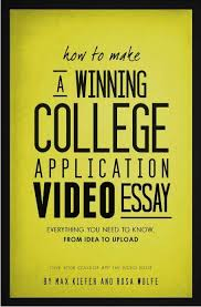 best college admission essay ideas college  winning college application essays need inspiration for writing a college admission essay here are the opening first sentences of success college admission