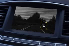 Safelite Quote 51 Stunning Automotive Night Vision Systems Value Of Car Night Vision