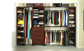 costco closet systems closet organizers home depot closet system organizer walk in systems organizers closet organizer costco closet