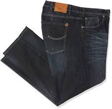 Amazon Designer Jeans Allsize Company Replika Designer Jeans Straight Leg With