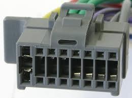 panasonic wiring harness panasonic image wiring panasonic wiring harness wiring diagram and hernes on panasonic wiring harness