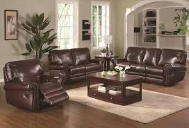 leather couch living room. Newest Brown Sectional Living Room For Ideas Leather Sofa Leather Couch Living Room