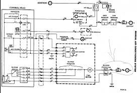 2003 jeep wrangler blower wiring diagram trusted wiring diagram online latest 2000 jeep wrangler parts diagram engine wiring for diagrams 2003 jeep wrangler wiring schematic 2003 jeep wrangler blower wiring diagram