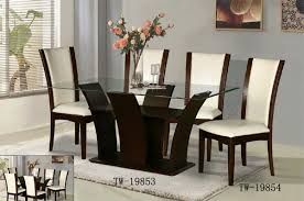 Appealing Latest Design Of Dining Table And Chairs 45 About Remodel Dining  Room Table Sets with Latest Design Of Dining Table And Chairs