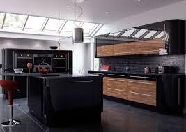 Red Kitchen Cupboard Doors White Gloss Kitchen Cabinets White Gloss Kitchen Cabinets