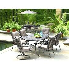 sears patio chairs garden oasis furniture outdoor oasis patio furniture dewitt garden replacement cushions