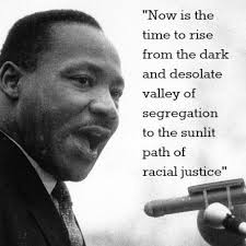 Martin Luther King Jr Quotes I Have A Dream Best Of The 24 Best Quotes From Martin Luther King's 'I Have A Dream' Speech