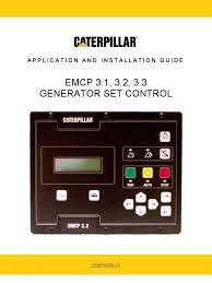 power wizard 2 1 wiring diagram power image wiring cat emcp 3 3 control systems operation manual on power wizard 2 1 wiring diagram
