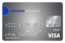 temporary visa prepaid card