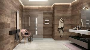 Small Picture Vitrified Tiles Bathroom Tiles Design Kitchen Tiles Design