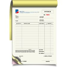 receipt book printing offset printing services in singapore offset printing in singapore