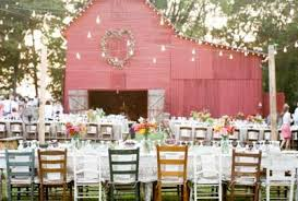 ☆▻ Ideas  61 Stunning Backyard Wedding Decorations Backyard Diy Backyard Wedding Decorations