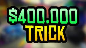 「$400,000」の画像検索結果