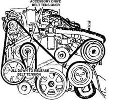 solved serpentine belt diagram for a plymouth grand fixya serpentine belt diagram for a 1995 plymouth grand elshaddai159 16 jpg