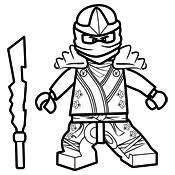 Lego ninjago kleurplaat lord garmadon lego ninjago sensei elegant lego ninjago kleurplaten gouden ninja klupaatswebsite. Kleurplaat Lego Kleurplaten Ninjago Ninjago Kleurplaten Kleurplaten Ninjago Kleurplaat Ninjago Met Kleurplaten Van Kai Zane Jay Cole Sensei Wu En Een Kleurplaat Van Nya Watch Collection