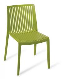 awesome green office chair. Cool Chair Awesome Green Office N