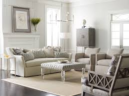 taylor king sofa images sofas living room and dining room sofa with side chairs the taylor king ottoman boasts railheads and