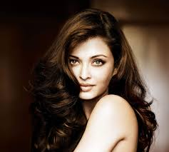 Bollywood Actress Latest HD Wallpapers ...