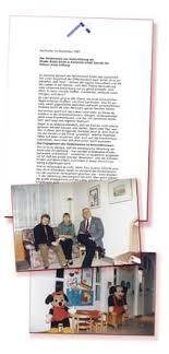 Presse- und Werbe Text – Presse – Helmut Aretz Stiftung - has_presse