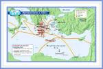 bronze Age Trade Routes