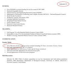 skills list skills list accents alex tk