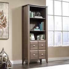 bookcases with doors and drawers. Library With Doors Bookcases And Drawers C