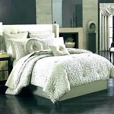 queen size comforter measurements king comforters j new duvet dimensions