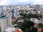imagem de Erechim Rio Grande do Sul n-11