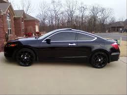 Honda Civic Black Rims. Top Honda Civic Lx Rims With Honda Civic ...