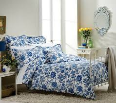 The Gallerie - Sanderson Nina Floral Quilt Cover & Accessories ... & The Gallerie - Sanderson Nina Floral Quilt Cover & Accessories -  https://www.thegallerie.com.au/product/sanderson-nina-floral-quilt-cover -accessori… Adamdwight.com