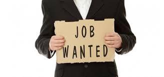 Image result for cari kerja