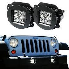 Jeep Wrangler JK 3