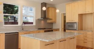 kitchen cabinets ideas and how to choose from all your options huffpost canada