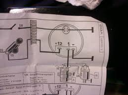 sun super tach ii wiring sun automotive wiring diagrams description 703181 sun super tach ii wiring
