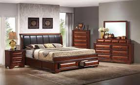 best italian furniture brands. good quality white bedroom furniture raya inside best brands italian