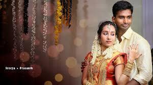 kerala wedding photography wedding photography in thrissur Kerala Wedding Photos Album kerala wedding photography kerala wedding photo album design