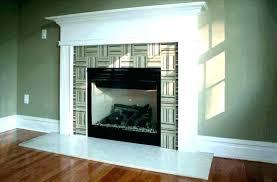 corner fireplace with tv above gas corner fireplace corner gas fireplace inserts gas corner fireplace corner