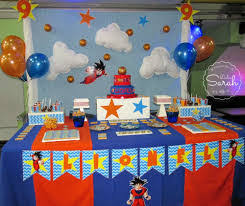 Dragon Ball Z Decorations Dragon Ball Z Decorations birthday party ideas photo 60 of 160 42