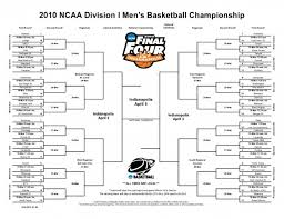 Printable Brackets With Times Download Them Or Print