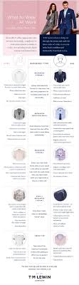 how to dress for interviews at different kinds of workplaces tmlewin whattoweartowork x2 v03 1