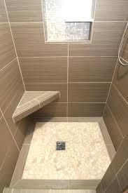 shower floor tile ideas mosaic shower floor tile hexagon marble in ideas plans white subway tile shower floor ideas