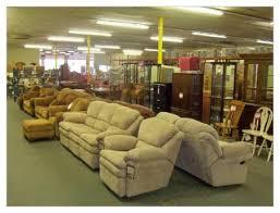 second hand furniture store dubai osetacouleur