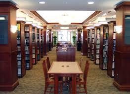 library unit furniture. Library Unit Furniture