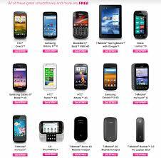 all nokia lumia phones. (click all nokia lumia phones