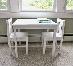 dining room furniture ideas. Conventional Kitchen Tables Chairs New French Dining Room Ideas Furniture